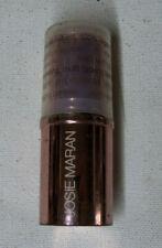 1 balm Josie Maran Argan Oil Color Stick blush Balm Glow unsealed