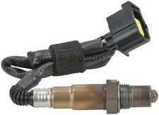 NEW BOSCH 16747 OXYGEN O2 SENSOR FOR C320 C250 C300 C350 CL550 CL63 AMG CLS63