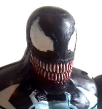 "Marvel legends SPIDERMAN Sinister Six Classic Venom 6"" superposeable Figure RARE"