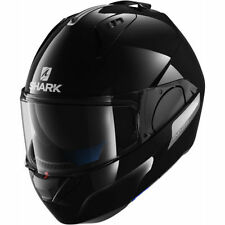 Not Rated Full Face Fully Removable Interior Vehicle Helmets