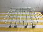 808602302  Frigidaire Dishwasher  Lower Dishrack free shipping photo