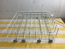 New listing 808602302 Frigidaire Dishwasher Lower Dishrack free shipping