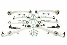 Complete Front Control Arm Kit Flennor FL429-I ( URO 8D0498998 )