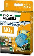JBL ProAqua Test Kit NO3 Nitrate aquarium tropical marine fresh & salt water