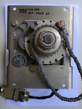 Bendix King KS 179 Trim Servo P/N 065-0052-04 S/N: 3052
