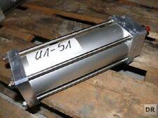 RAS Zylinder Pneumatic/D80VH120AH60 Pneumatic Cylinder