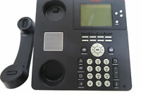 Avaya Voip 9650 IP Wired Proprietary Telephone/Telephone With Account 19% Tax