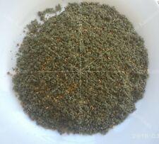 Za'atar from Palestine, High Quality Organic Zaatar with sesame seeds