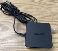 New listing Genuine Asus Laptop Charger Ac Adapter Power Supply Exa1208Uh 19Vdc 3.42A 65W