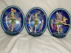 disney+tinkerbell+collector+plates