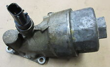 Genuine Used MINI Oil Filter Housing for R50 R52 - 04777668AA