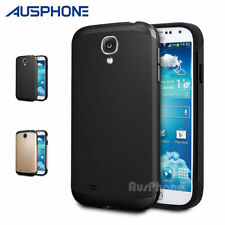 Unbranded/Generic Rigid Plastic Mobile Phone Hybrid Cases