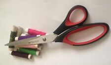 High Quality Dressmaker Tailoring Fabric Sewing Scissors 215mm