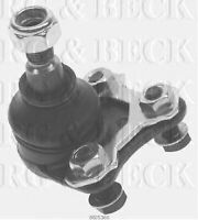 A Ball Joint Pour VW Golf Essence 2.3