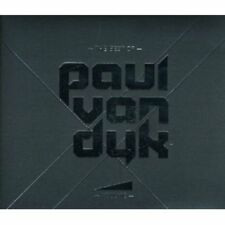 Van Dyk, Paul - The Best of 3-CD ! 3CD NEU