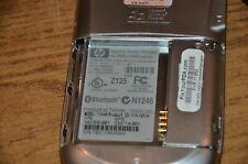 """Hp iPaq 1940 Pocket Pc, 3.5"""", S/N:Twc33926Wk"""