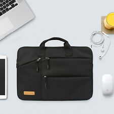 """15 15.6"""" Laptop Sleeve Case Bag for Asus / Acer / Dell / HP / Lenovo / Toshiba"""
