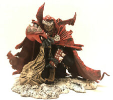 """Spawn Classic Covers """"Santa Spawn� Issue #39 Figure"""