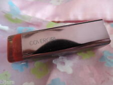 COVERGIRL LIP PERFECTION LIPSTICK #307 SEDUCE new sealed ALMOST GONE
