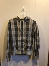 L.O.G.G. brand H&M mens XL X-Large