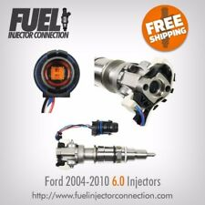 2004 - 2010 Ford Diesel 6.0 Injector