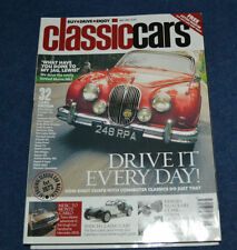 May Monthly Cars, 1990s Transportation Magazines