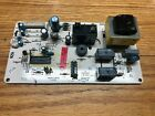 Haier Amana Air Conditioner AC Unit Control Board AC-5210-62 001403465 VC027022 photo