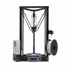 ANYCUBIC Delta 3D Drucker Kossel Plus Linear Auto-Nivellierung Große Druckgröße