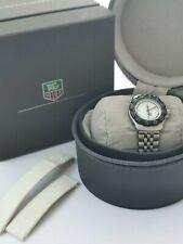 Original Ladies Tag Heuer F1 Watch - Vintage Formula 1 original box