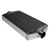 "Universal Turbo Intercooler 29""x11""x3"", 3"" Core: 24""x11""x3"", Mustang Jeep SAAB"
