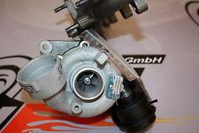 Turbolader Skoda Octavia, 1,9 TDI 77Kw (BLS), 54399880029, 03G253019K