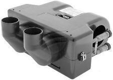 Underdash Heater unit  12 Volt