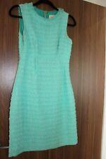 Kate Spade robe femmes taille 0 ou XS