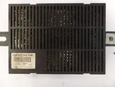 GENUINE BMW E60/E63/E65 5/6/série 7 LCM Lumière Module de contrôle - 6983536