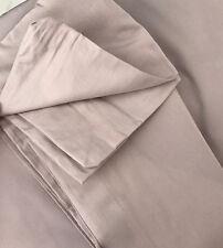 """Twin Duvet Comforter Cover Purple Lavender Quartz Company Store """"Green Earth"""""""