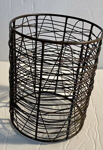 Scentsy Warmer Loom Wrap Metal