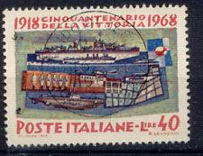 Italien_1968 Mi.Nr. 1285 Sieg von 1918