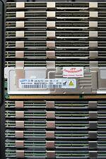 2GB Memory RAM Speicher für Apple Mac Pro 1,1 1.1 2-Ghz DDR2 667Mhz FB-DIMM ECC