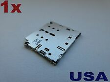 x1 Samsung Galaxy Note 5 Sim Card Reader Tray Holder Slot 920A 920P 920T 920V