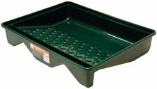 Wooster Brush BR412-21 Big Ben Tray 21-Inch