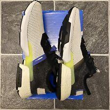 Adidas Uk 10.5 POD S3.1 Boost Yeezy NMD White R1 ZX NY Oki Bc