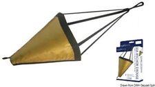 Ancora galleggiante Sea-Drogue 600 mm | Marca Osculati | 32.756.01