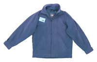 Preworn Mens Size M Blue Jacket