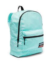 New Victoria's Secret PINK Lightweight Backpack Bookbag School Campus Great Gift