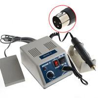 Dental Use MARATHON N3 Micro Motor & 35Krpm Handpiece Polishing Machine