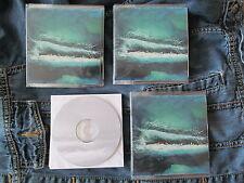 Moonswift Deluxe CD OOP