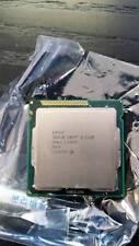 Intel Core I3-2120T 35W Sandy Bridge CPU