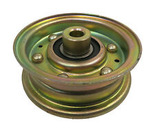 IDLER PULLEY for Lesco 050062 Bobcat Ransomes 38010-2A AMF Dynamark Noma 300920