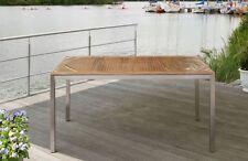 Eigbrecht 142106 Klarsicht Abdeckhaube ohne Abhang für Tischplatte 180x100cm