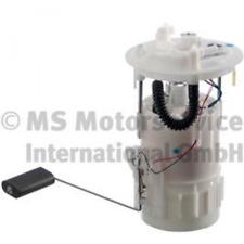 Sensor, Kraftstoffvorrat für Kraftstoffförderanlage PIERBURG 7.02552.31.0